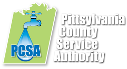 Pittsylvania County Service Authority